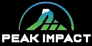 PEAK IMPACT